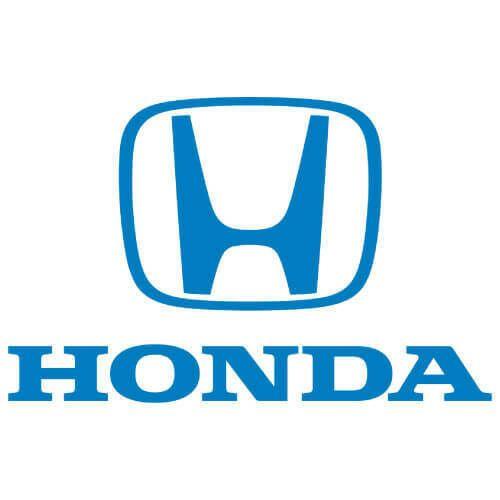 Genuine Honda Pigtail 0 5 10 Pieces Yellow 04320 Tx6 B00 Honda Honda Logo Nissan 180sx