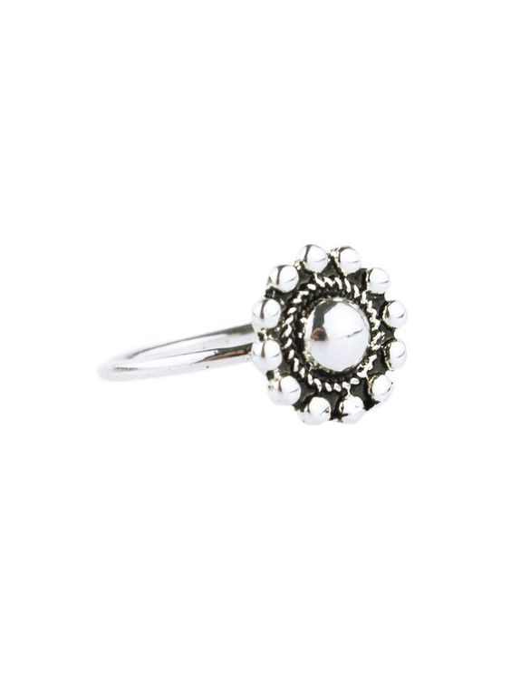 Roma Stacking Ring- shop dixi