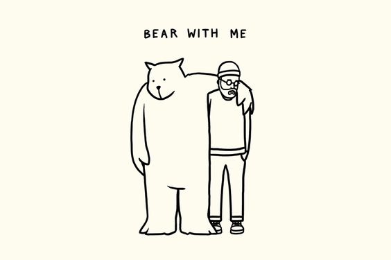 Matt Blease Design Illustration Art Direction: