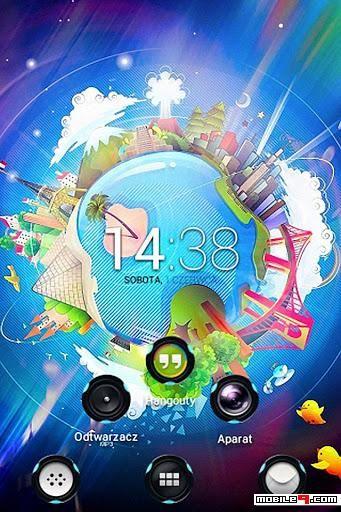 samsung galaxy y games mobile9 free