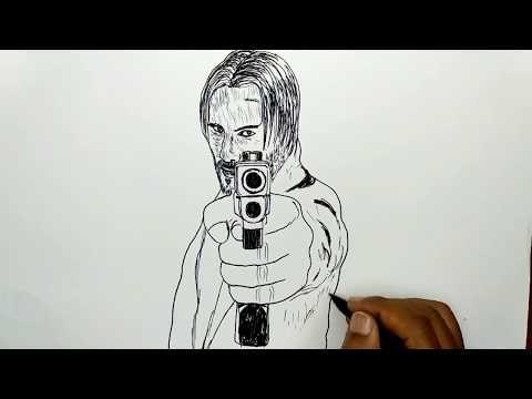 Gambar Hero Youtube Learn To Draw Drawings Draw