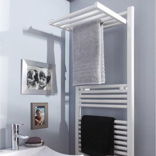 24+ Radiateur salle de bain eau chaude ideas