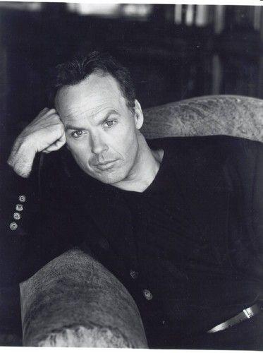 Michael KEATON (b. 1951) [] Active since 1975 > Born Michael John Douglas 5 Sept 1951 Pennsylvania > Other: Comedian, Director, Producer > Spouse: Caroline McWilliams (1982–90 div) > Children: 1
