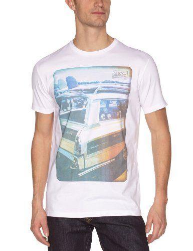 Jusqu'au 23 juin , profitez de -20% sur la collection sportswear en cours pour homme, femme et enfant grâce au code A20SPORT. Retrouvez ci-dessous un aperçu de la sélection concernée.  Visitez notre boutique Vêtements de sport.  Quiksilver - T-Shirt - Homme - Blanc 01 - XL Quiksilver, http://www.amazon.fr/dp/B009IHJFCU/ref=cm_sw_r_pi_dp_sOdVrb10FBDWG