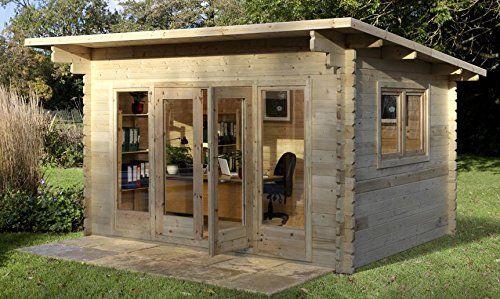 Melbury Log Cabin 4.0m x 3.0m Buttercup Farm https://www.amazon.es/dp/B00TA4HTOC/ref=cm_sw_r_pi_dp_x_Ontwyb37MCPAD