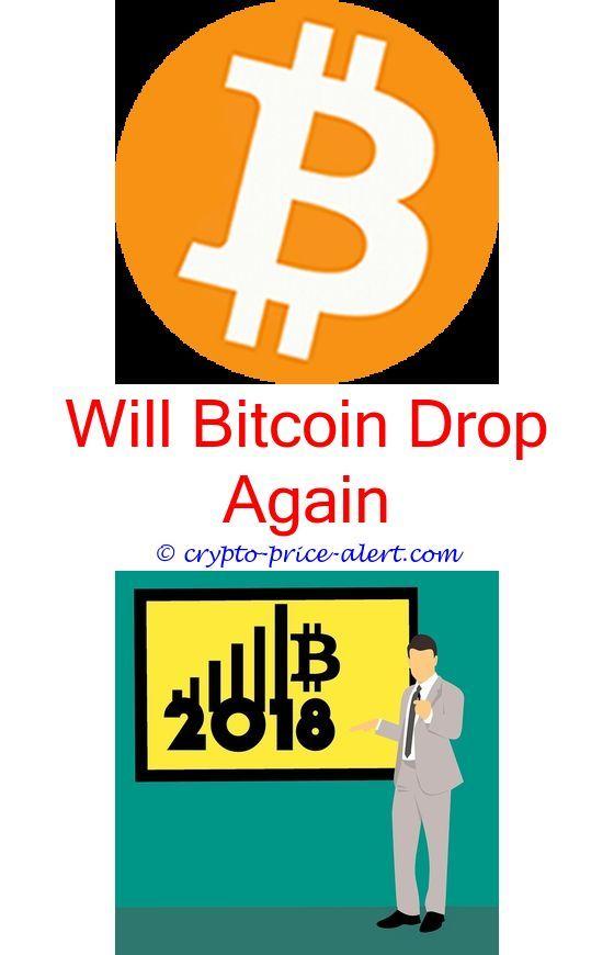 Bitcoin Mutual Fund How Many Satoshis Make A Bitcoin Use Bitcoin