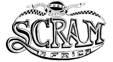 scram 2013