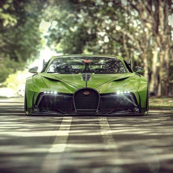 Luxury Car Supercar Automotive Lifestyle Cars Supercars Racecar Musclecars Popular Sport Car Super Luxury Cars Super Cars Luxury Cars