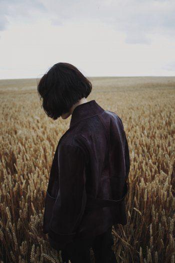 Latour Lambert, Fanny: Photography, Women | The Red List