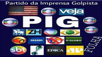 ClickVerdade - Jornal Missão: Michel Temer reduz verba de recursos sociais e vol...