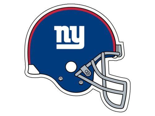 New York Giants Logo Font New York Giants Logo New York Giants Football Logo