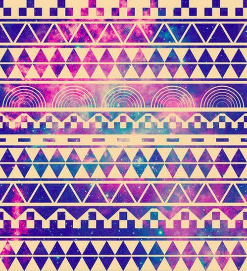 beautiful tribal print wallpapers - photo #8