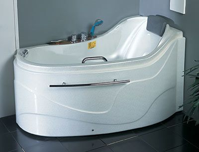 Bath Tub Whirlpool Extra Deep Bathroom Solutions Pinterest Bath Tubs D