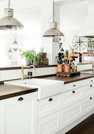 Image result for kitchen decor