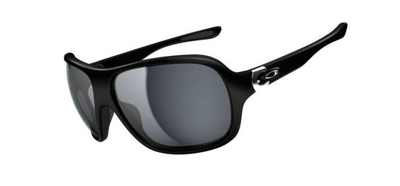 china oakley sunglasses  China Oakley Sunglasses - Ficts