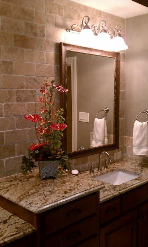 Eddie Rider Designs Project Portfolio Bathrooms Remodel Bathroom Design Home Goods Decor