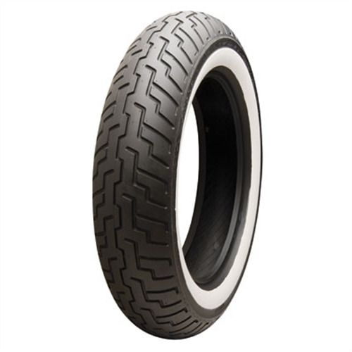 Sponsored Ebay 150 80 16 Www 71h Dunlop D404 Front Motorcycle Tire 45605490 Kawasaki Etc Motorcycle Tires Motorcycle Parts And Accessories Tire