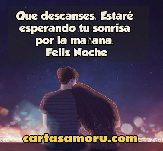 Pin By Karla Ramirez On Dichos Y Frases Words Quotes Words Quotes