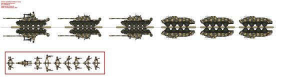 Syrian Armored Combat Team