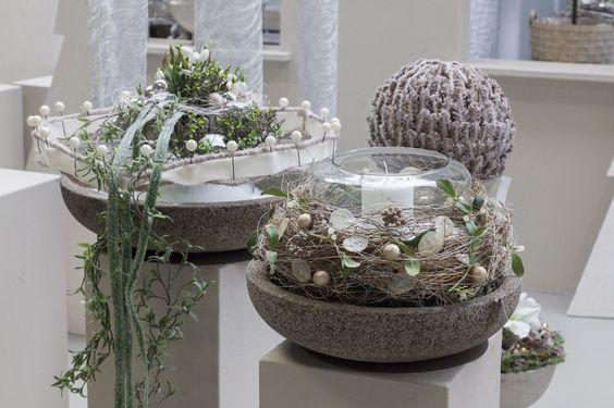 willeke floristik weihnachten pinterest. Black Bedroom Furniture Sets. Home Design Ideas