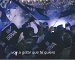 Yo quiero esTar con Vos: emotivo video de Talleres por el campeonato