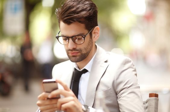 Build The Mobile Apps That Your Workforce Actually Wants