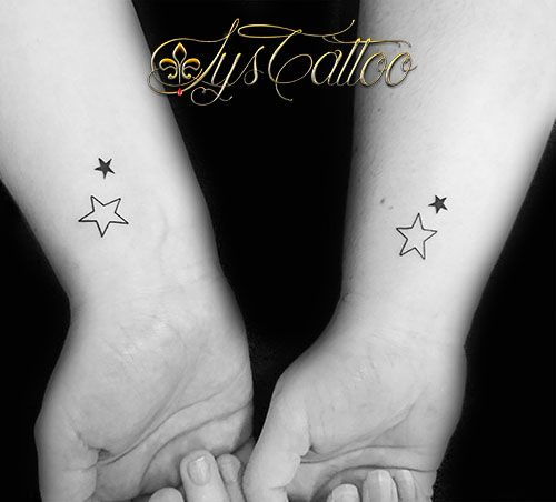 Epingle Sur Tatuajes