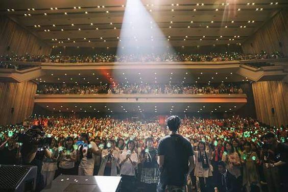 OSAKA 13 JUNE2017: