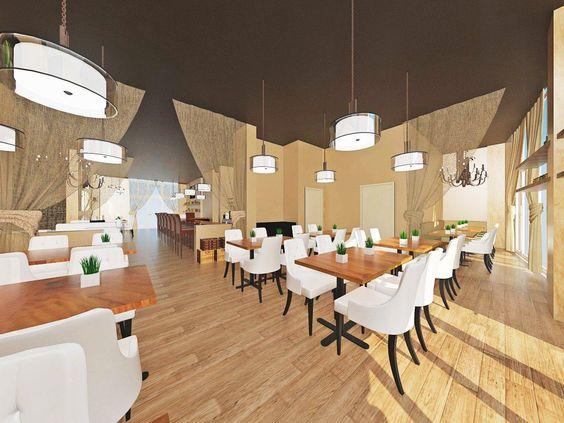 interior design jobs maryland skill floor interior