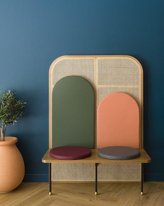 The Best Modern Armchairs You Never Knew You Needed Sofa Design Stuhl Design Dekor