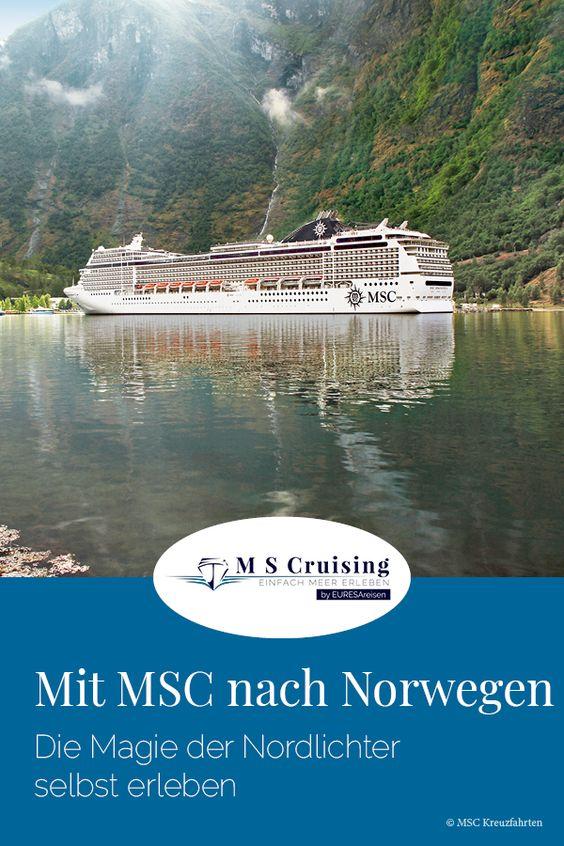 Queen Mary2 In Hamburg Am Cruise Center Cruise Hamburg Travel