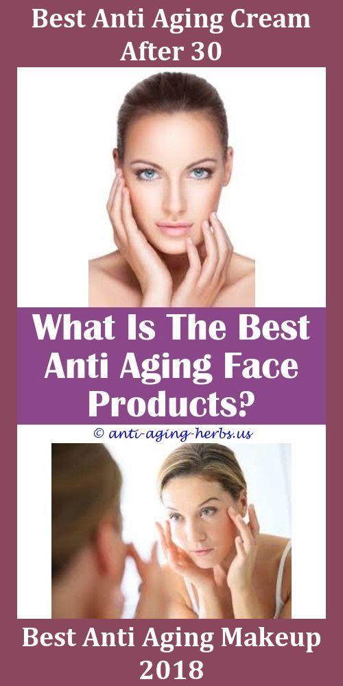 Best Skin Care Products At Ulta Best Anti Aging Serum Anti Aging Moisturizer Anti Aging Skin Products