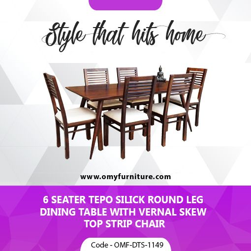 Pin By O My Furniture On Dining Table Set Dining Table Legs