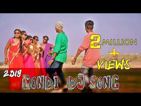 Pin By Mp3kite On Mp3kite Dj Mp3 Dj Songs New Song Download