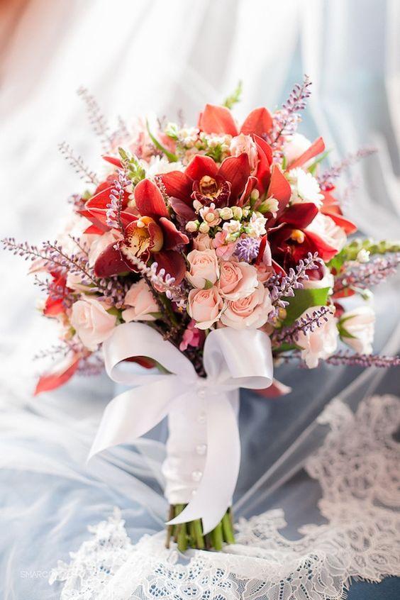 Casamento em Poços de Caldas | Eloisa + Leonardo | Vestida de Noiva | Blog de Casamento por Fernanda Floret