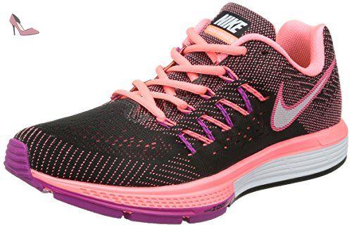 Zapatillas de running Adidas de RockAdia Zapatillas Trail para Grey hombre (Dark Grey/ Solar Yell) ef7efae - omkostningertil.website