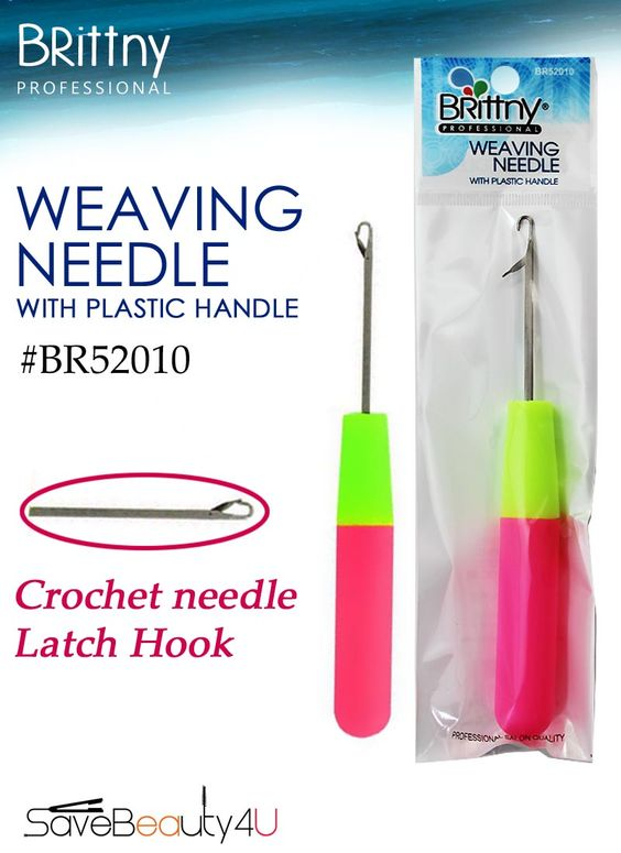 ... crochet braids hooks dreadlocks weaving crochet ebay braids knits