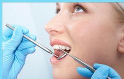 Le TNS et les soins dentaires , devis mutuelle dentaire pour TNS Les travailleurs non salariés (TNS) ont besoin d'une mutuelle dentaire . comparer les meilleures mutuelles dentaire pour les travailleurs indépendants .