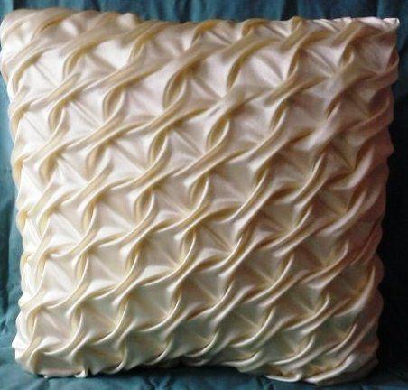 satenski jastucic 40x40