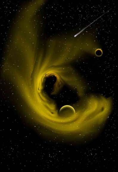 Звёздное небо и космос в картинках - Страница 38 3b114f22dbb626d0e41c6faa129db552