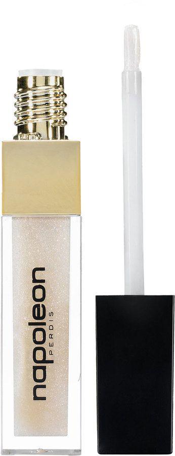 Napoleon Perdis Luminous Lip Veil Gloss, Rare Opal on shopstyle.com