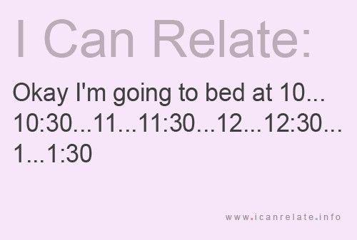 Ha..story of my nights