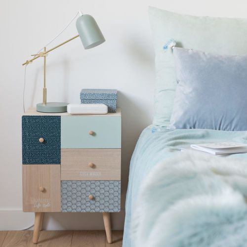 Beds Bedside Tables Headboards In 2020 Cute Room Decor Small Drawer Unit Home Storage Units