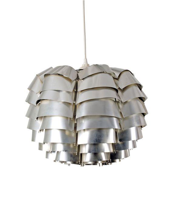 moderne wohnzimmer deckenlampen moderne deckenlampen mbel moderne - weie badmbel