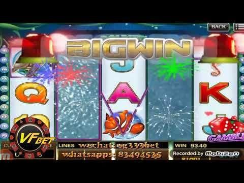 Vf Bet333 No 1 Singapore Online Slot Site Vf Bet 333