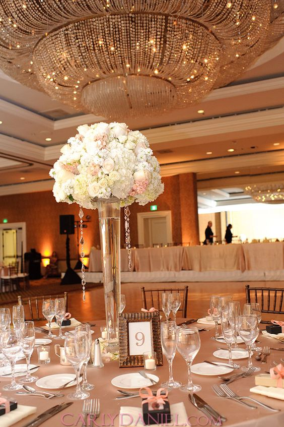 champagne decorations wedding my wedding coral ivory and champagne wedding ideas 2543