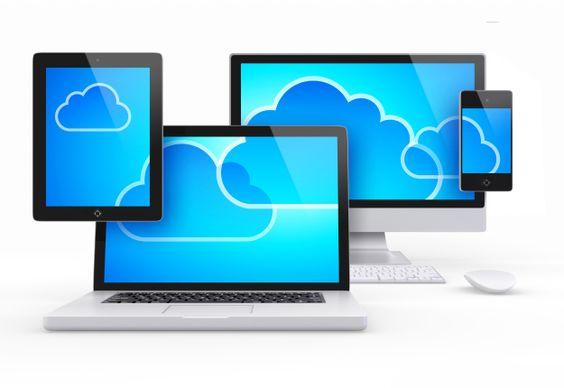Top 20 Most Promising Cloud Computing Companies Cloud Computing