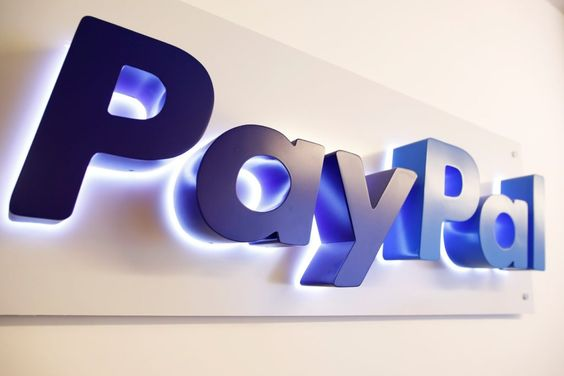 Icymi How To Withdraw Paypal Money In Uganda Paypal Gift Card Paypal Business Credit Cards