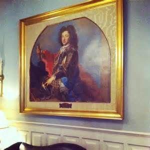 the prince conti hotel - -
