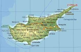 cyprus - Google Search